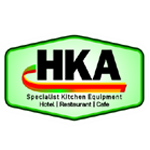 icon HKA